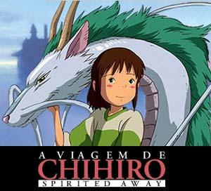 A Viagem de Chihiro Chihiro1